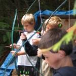 Camp Thunderbird 041
